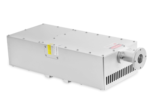 A Series 1064nm Active-Q Switch Laser