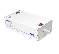 Stone Plus Series 355nm High Power Ultraviolet Laser
